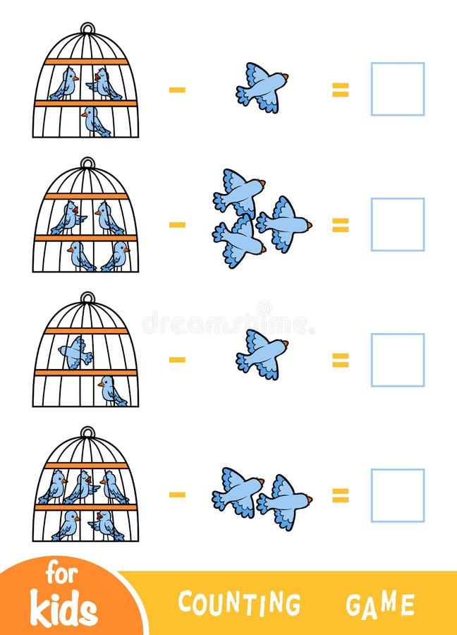 Worksheets Stock Illustrations – 2,145 Worksheets Stock