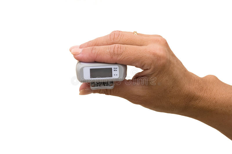 Download Counting Your Steps Stock Photography - Image: 11641132