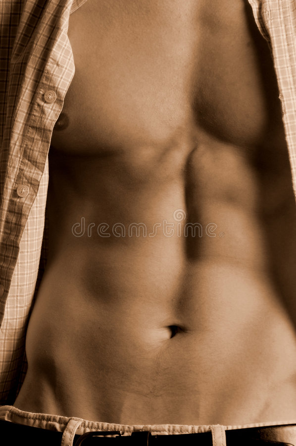 Download Country boy stock image. Image of male, navel, open, abdomen - 460459