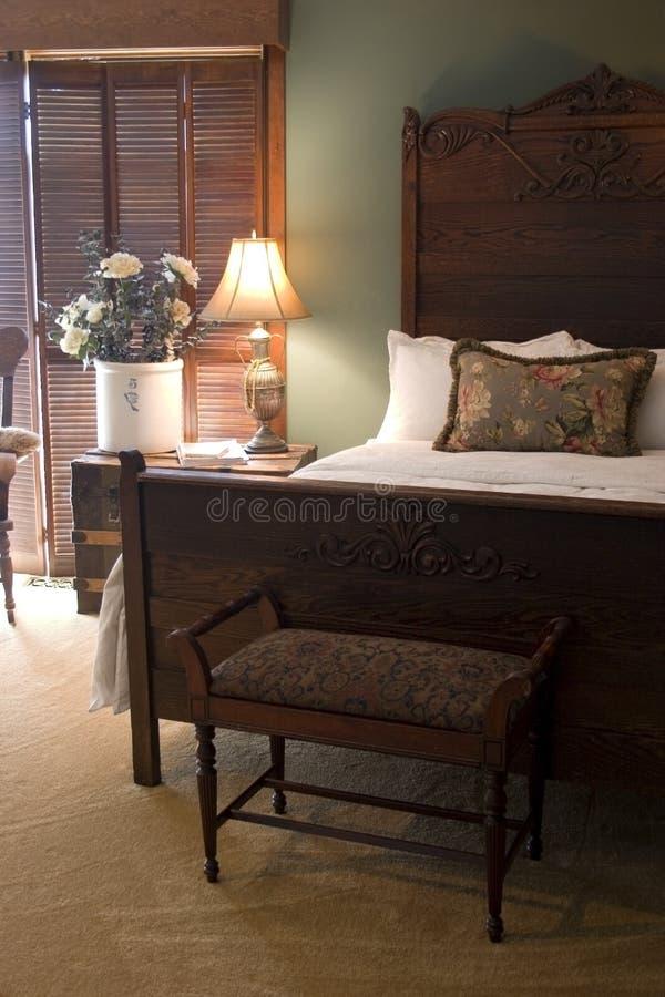 Country Inn 2 stock photos