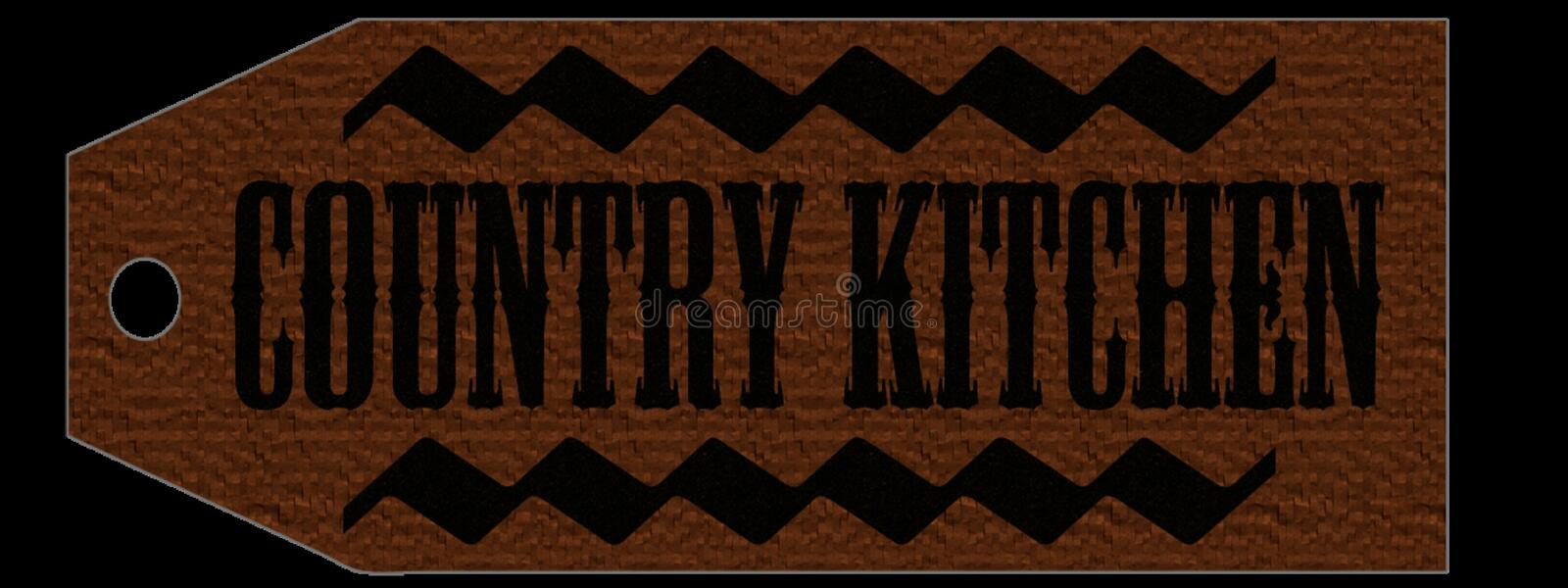 Country Kitchen Tag 2 Free Public Domain Cc0 Image