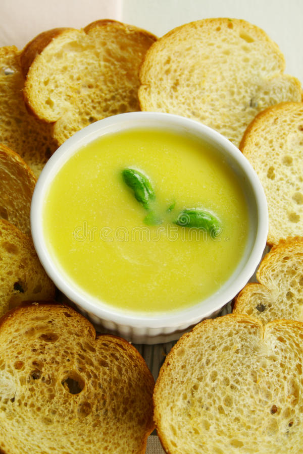 Download Country Pate stock photo. Image of meal, finger, flavorsome - 9728698