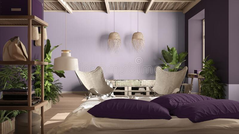 108 017 Rustic Interior Design Photos Free Royalty Free Stock Photos From Dreamstime