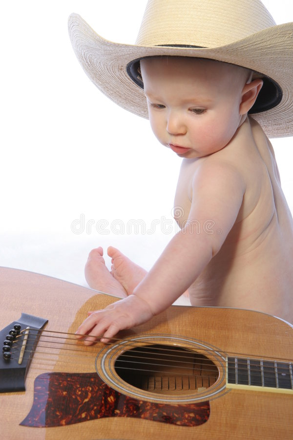 Free Country Star 2 Royalty Free Stock Photos - 98908
