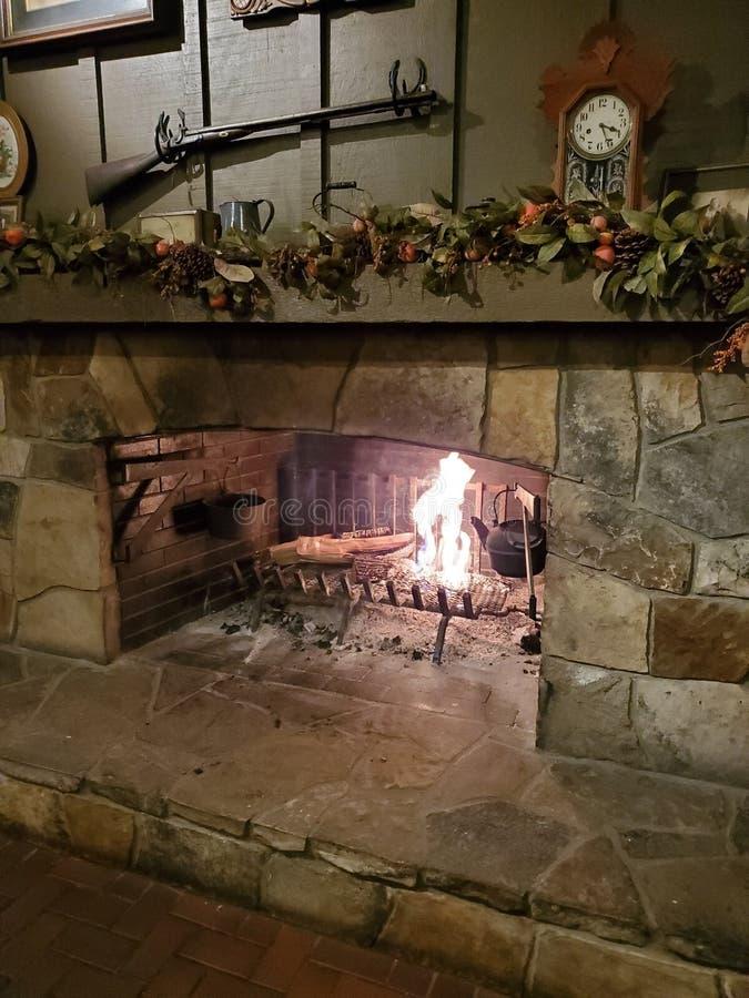 Stone Fireplace Mantel Stock Photos Download 226 Royalty Free Photos