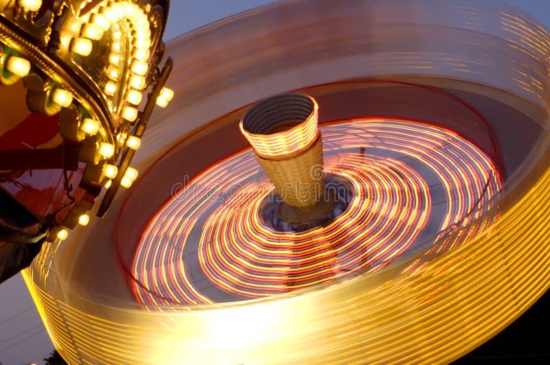 County Fair stock photos