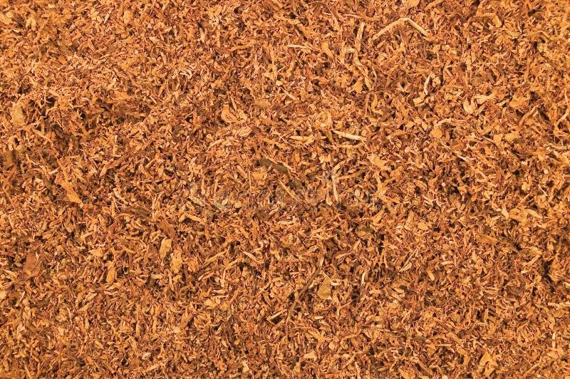 Coupez Le Plan Rapproche D Instruction Macro De Fond De Texture De Tabac De Pipe Photo Stock Image Du Rapproche Pipe 17922936