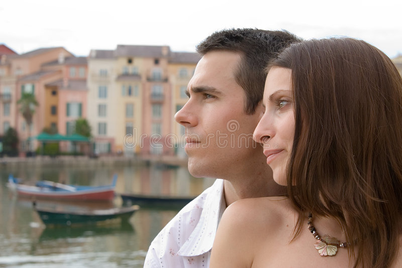 Download Couple Stock Photos - Image: 1411323