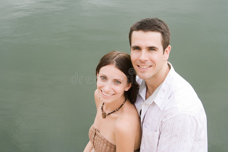 Download Couple stock photo. Image of lifestyle, happiness, casual - 1411348