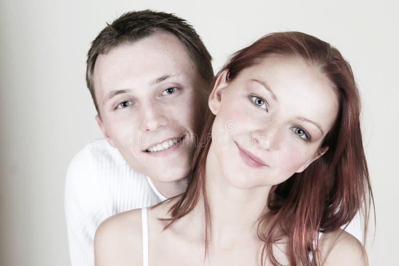 Couple 16 stock photos