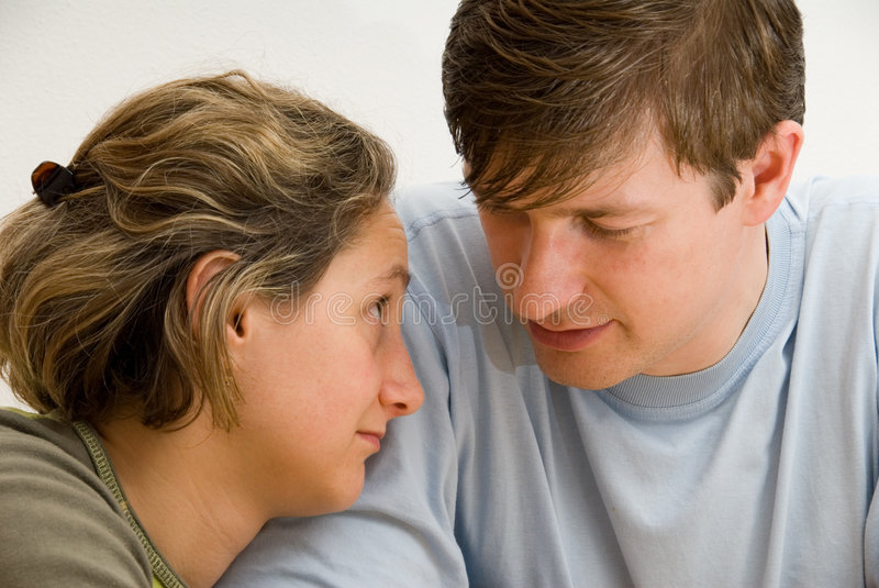 Download Couple Stock Photography - Image: 1705842
