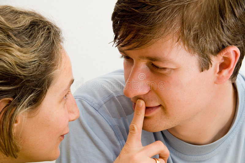Download Couple stock image. Image of feeling, love, glad, male - 1705933