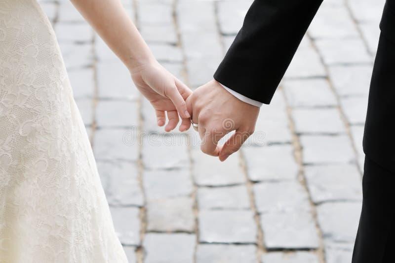 Download Couple stock photo. Image of holiday, couple, event, matrimony - 26349360
