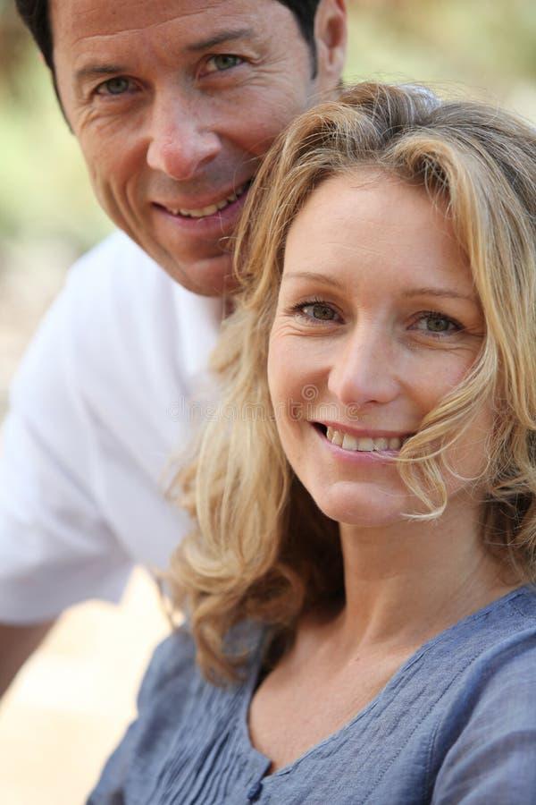 Free Couple Stock Photography - 51771002