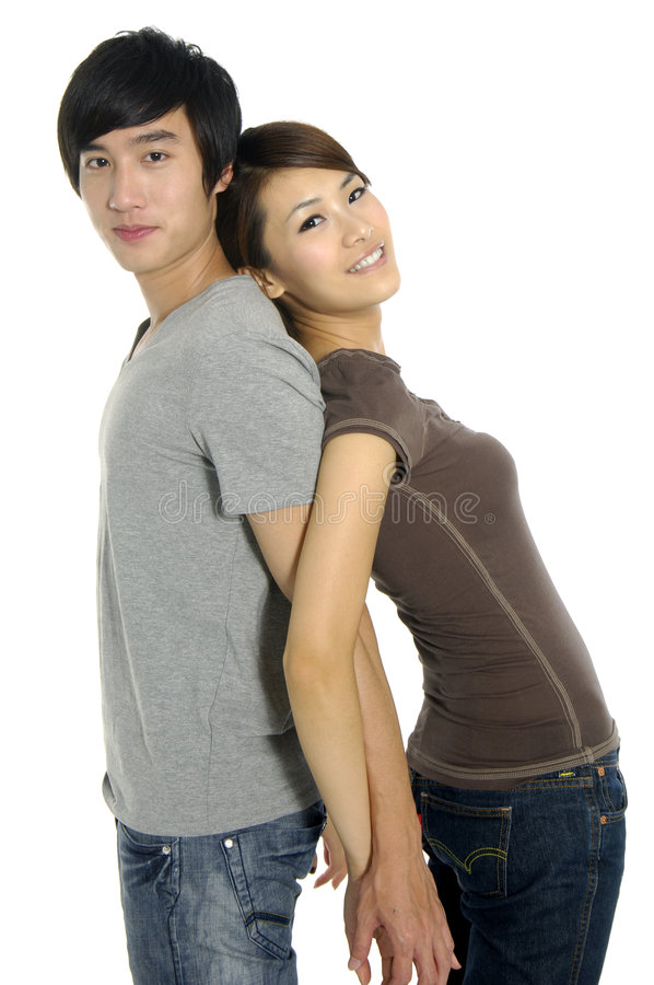 couple στοκ φωτογραφίες