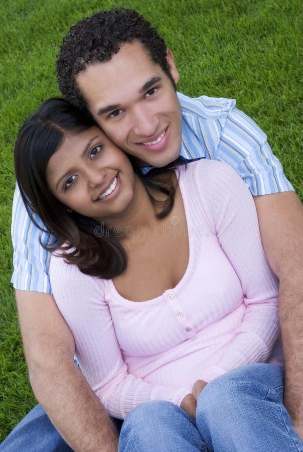 Couple. Happy Couple