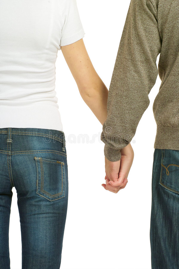 couple στοκ εικόνα