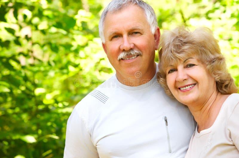 couple στοκ φωτογραφίες με δικαίωμα ελεύθερης χρήσης
