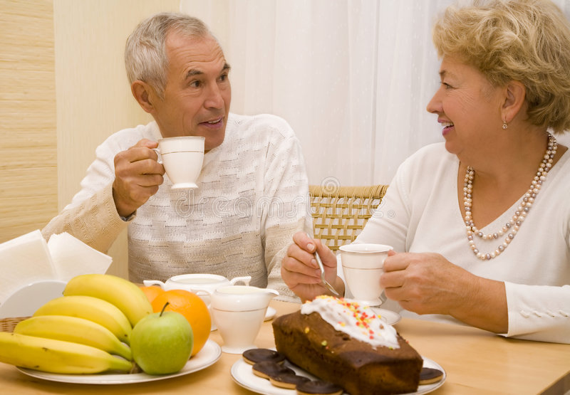 Download Couple stock photo. Image of male, interior, couple, affectionate - 7179068