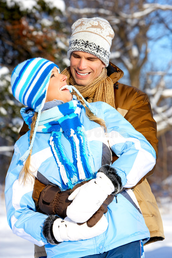 Download Couple stock photo. Image of couples, cool, lifestyle - 7531474