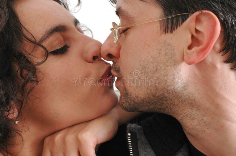 Couple royalty free stock image