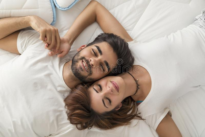 busty nude amateur sex gifs