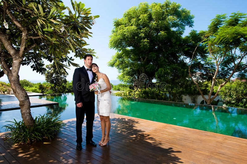 Download Couple Getting Married Stock Image - Image: 13386131