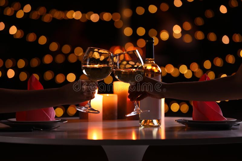 799 Table Setting Romantic Candlelight Dinner Photos Free Royalty Free Stock Photos From Dreamstime