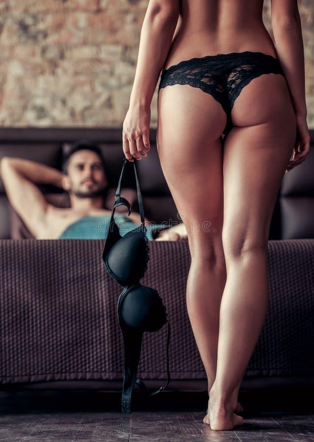 Couple Having Sex Stock Photo Image Of Caucasian -9303