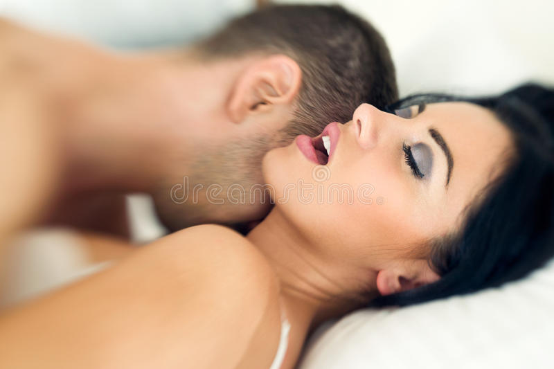 Images Of Sexual Intercourse