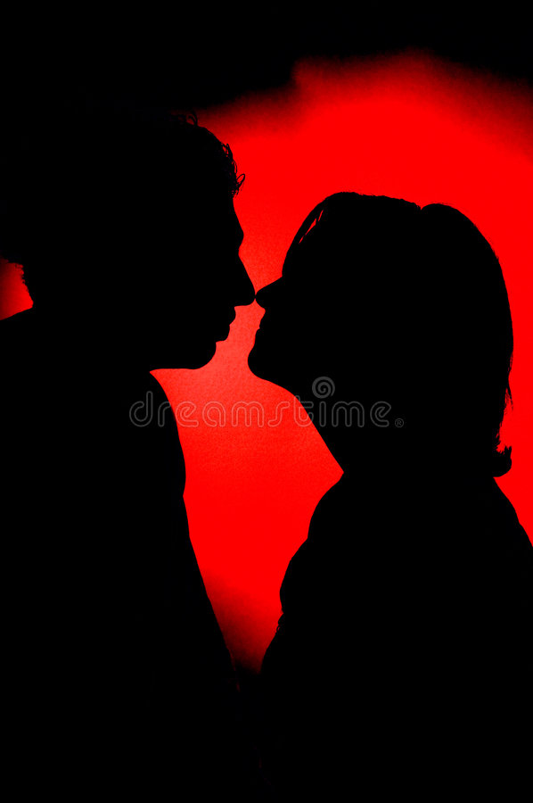 Download Couple inlove stock image. Image of girl, comfort, casual - 7802223