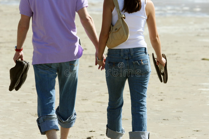 Download Couple in love stock photo. Image of affection, bottom - 105554