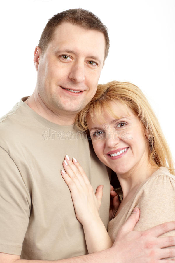 Download Couple in love stock image. Image of adults, hugging - 14102643