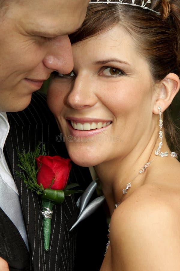 Couple Love royalty free stock photos