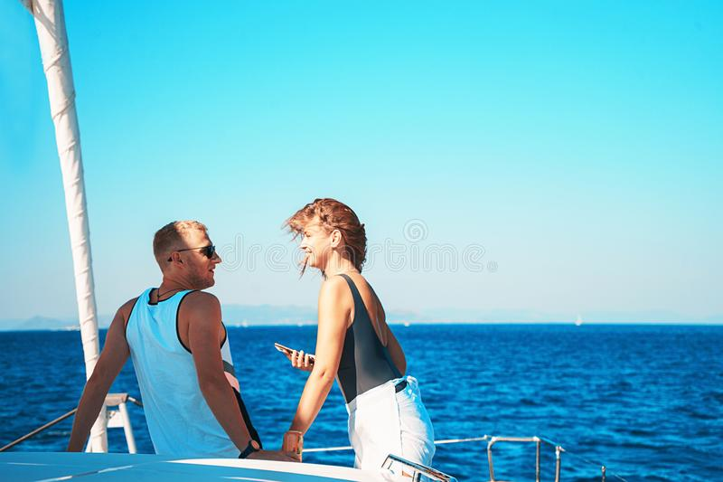 Find other gay couples on a cruise vacation