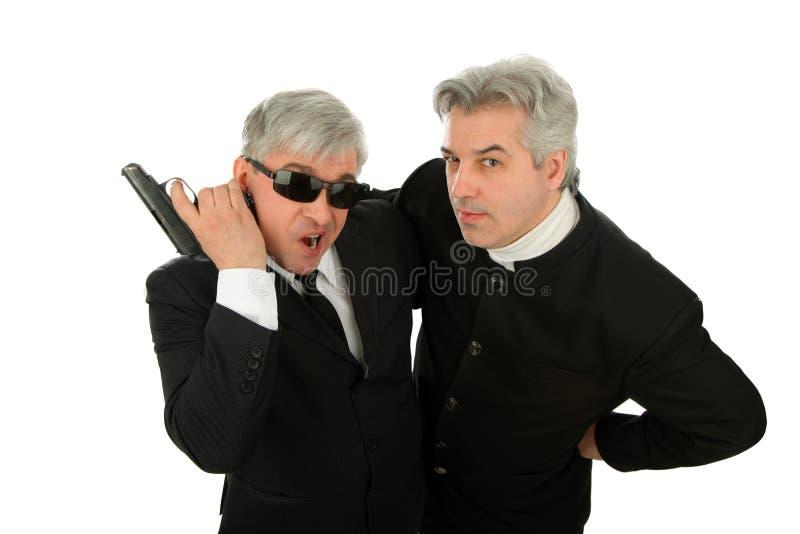 Download Couple Man Stock Photos - Image: 13379923