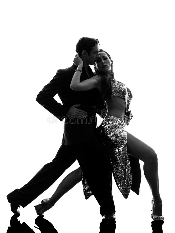 19 Best BAC images | Ballroom Dance, Ballroom dancing ...