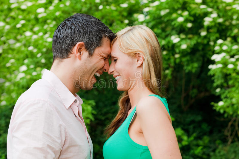 Download Couple People Stock Image - Image: 14762961