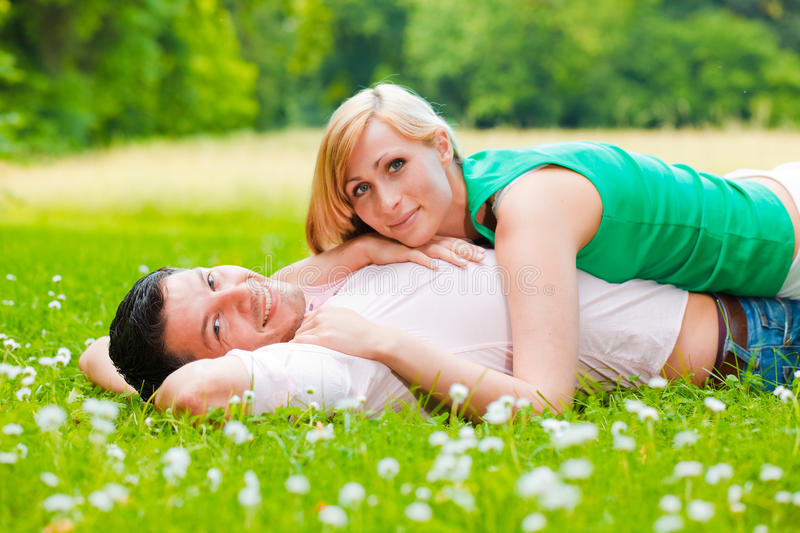 Download Couple people stock image. Image of lifestyle, happiness - 14875833