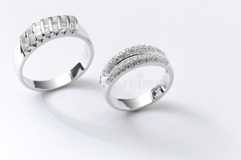 Download Couple Ring Stock Image - Image: 26040661