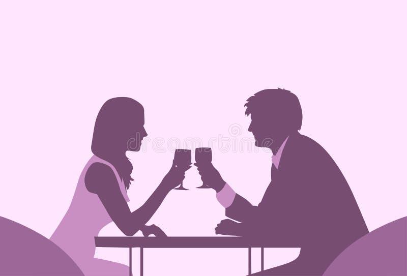 single parents dating app