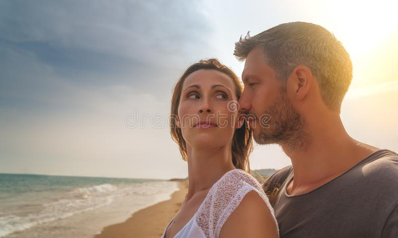 Leisure carefree time royalty free stock photo