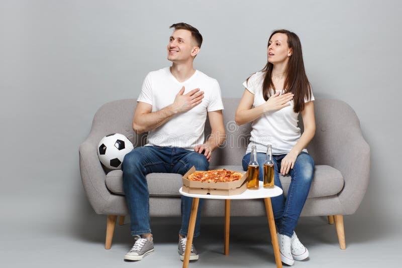 Favorite team t-shirt Couples sport shirt