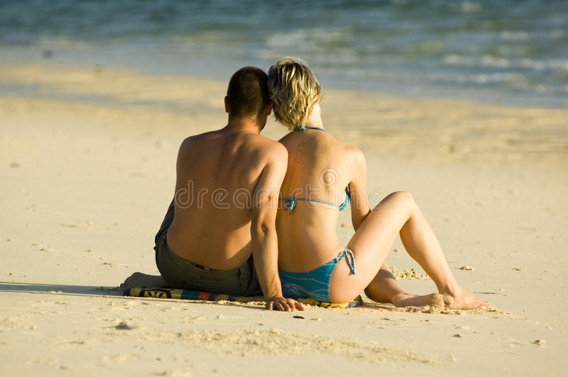 Download Couple3 stock photo. Image of females, laughing, friends - 567086