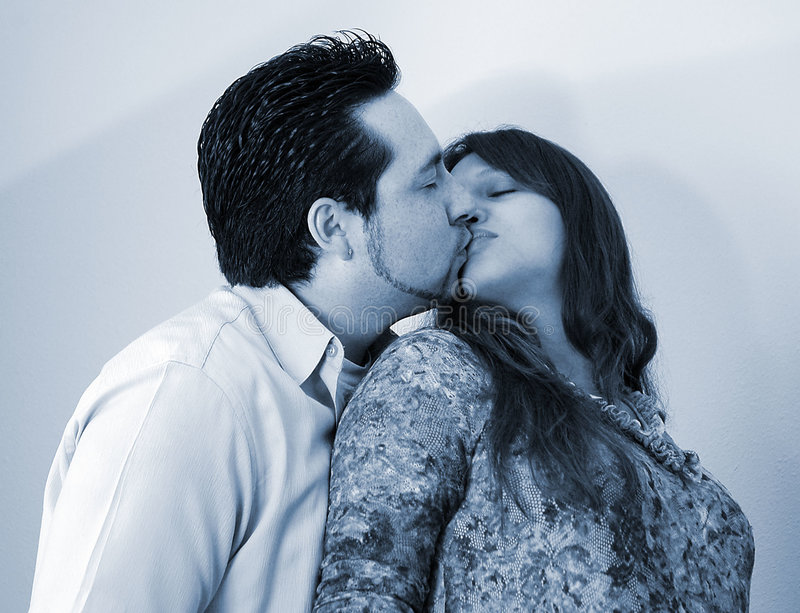 Download Couples-3 stock photo. Image of hugging, couple, marriage - 10110