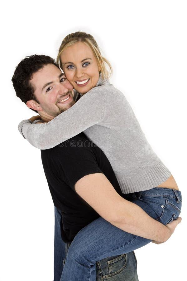 couples στοκ φωτογραφία με δικαίωμα ελεύθερης χρήσης