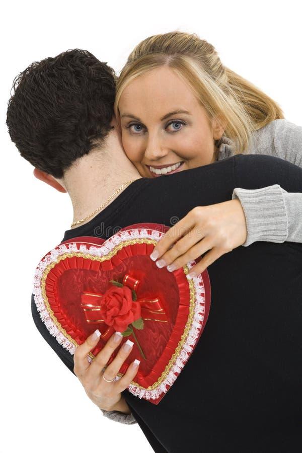 couples στοκ εικόνες με δικαίωμα ελεύθερης χρήσης