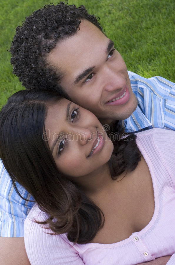Couples photos stock
