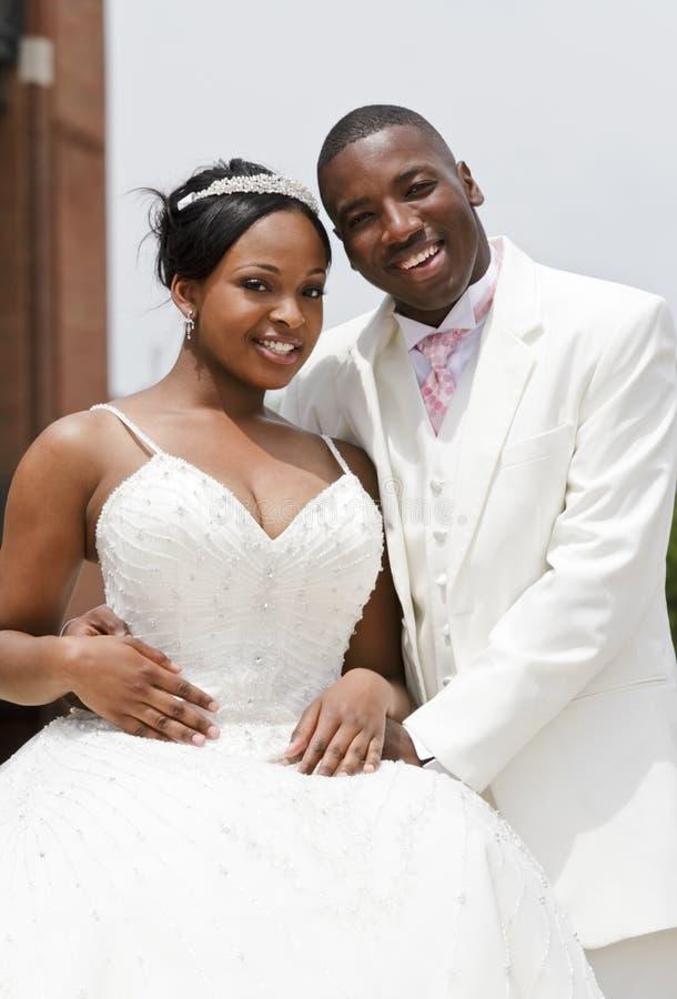 Couples beaux image libre de droits
