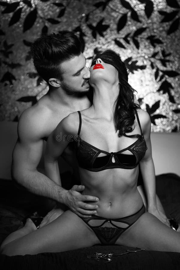 Porno français hd massage sexe var